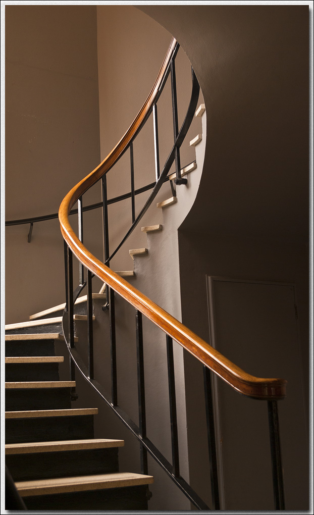 Stairway #2
